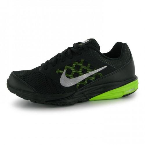 Nike Tri Fusion дамски маратонки - продуктов код  А79068