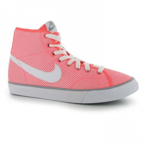 Nike Primo Court Meshed дамски кецове - продуктов код 23