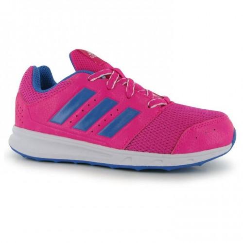 ADIDAS LK SportSyn дамски маратонки - продуктов код 61