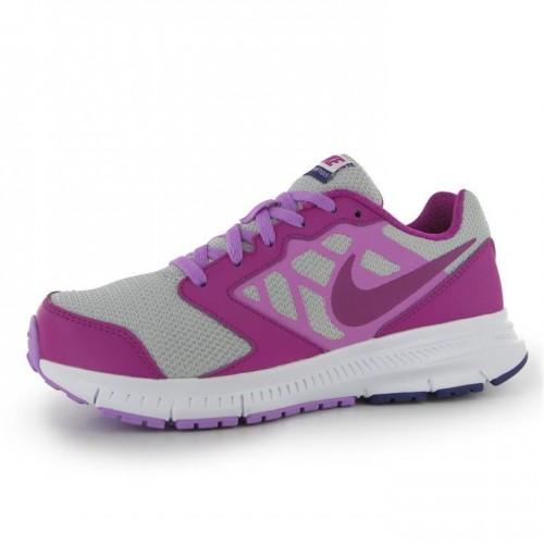 Nike Downshifter VI дамски маратонки - продуктов код 21