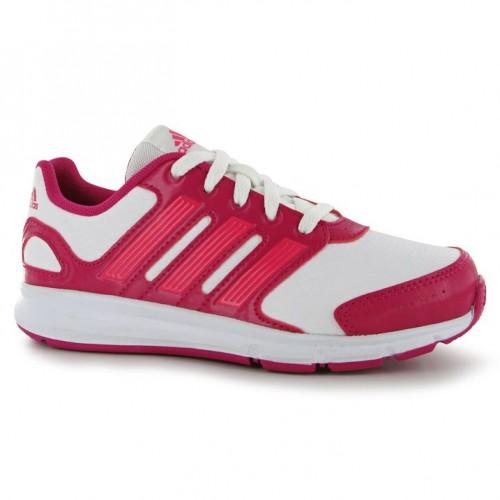 Adidas LK SportSyn дамски маратонки - продуктов код А79025