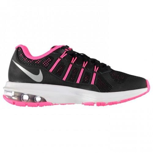 Nike Air Max Dynasty дамски маратонки - продуктов код 62
