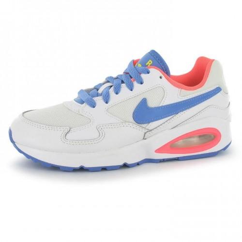 Nike Air Max ST дамски маратонки - продуктов код 42