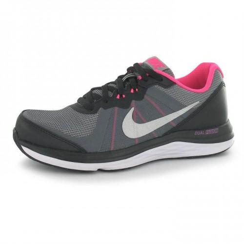 Nike Dual Fusion X дамски маратонки - продуктов код 26