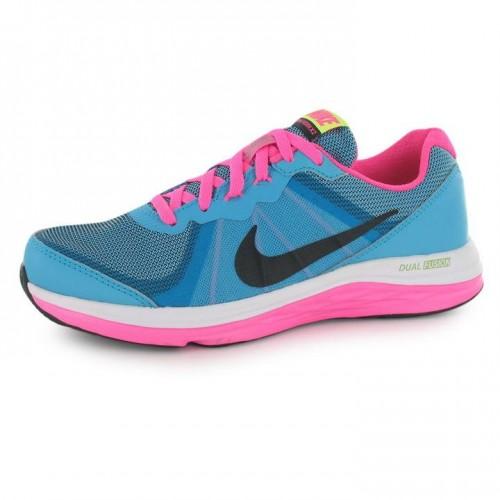 Nike Dual Fusion X 2 дамски маратонки - продуктов код 22