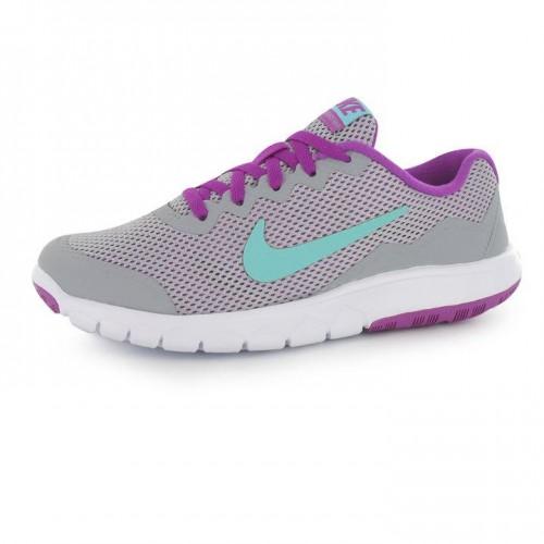 Nike Flex Experience дамски маратонки - продуктов код 30