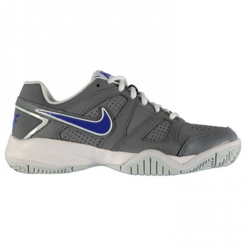 Nike City Court 7 дамски маратонки - продуктов код 69