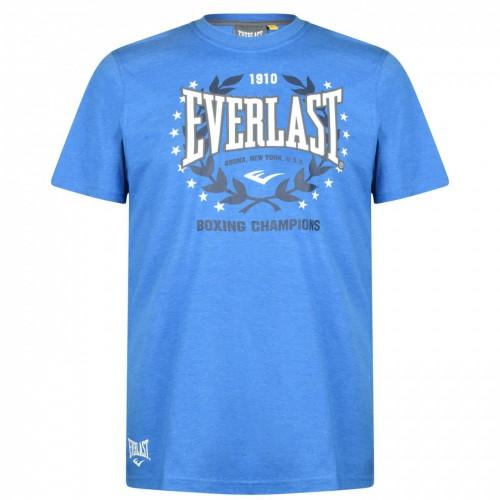 EVERLAST нова мъжка тениска - продуктов код 13049