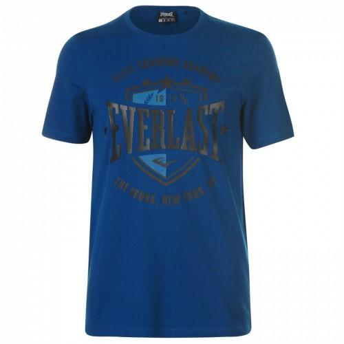 EVERLAST нова мъжка тениска - продуктов код 13047