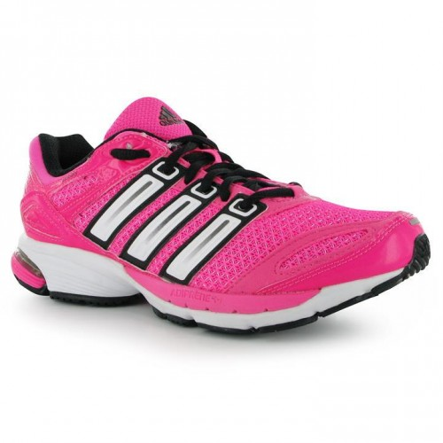 Adidas Response Stability дамски маратонки - продуктов код 31
