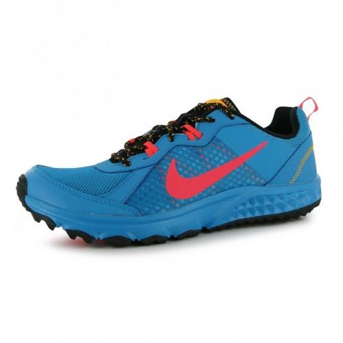 Nike Wild Trail дамски маратонки - продуктов код А79059