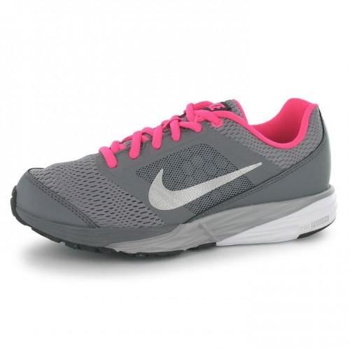 Nike Tri Fusion дамски маратонки - продуктов код 32