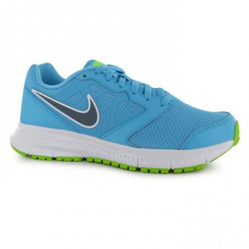 Nike DOWNSHIFTER 6 дамски маратонки - продуктов код А79013