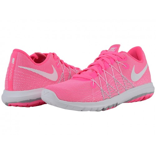 Nike Flex Fury 2 дамски маратонки - продуктов код А79040
