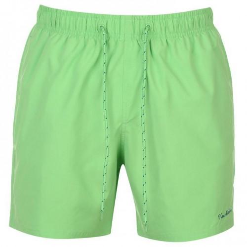 Pierre Cardin мъжки плувни шорти - продуктов код 11001