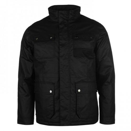 Pierre Cardin Waxed Jacket Mens мъжко яке - продуктов код 14010