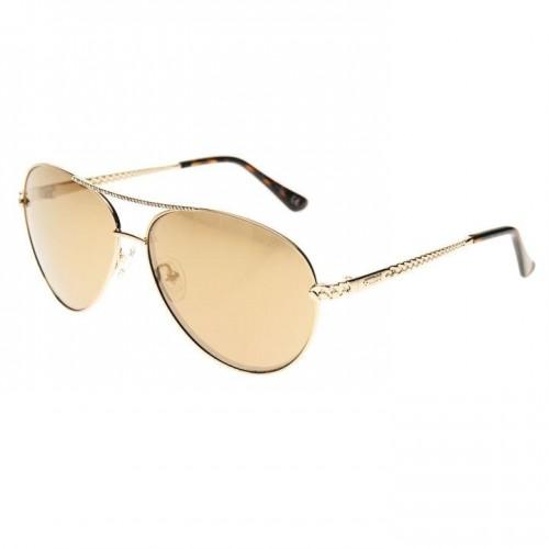 Guess дамски слънчеви очила - продуктов код A20031