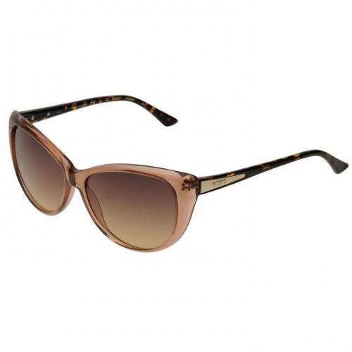 Guess дамски слънчеви очила - продуктов код 20014