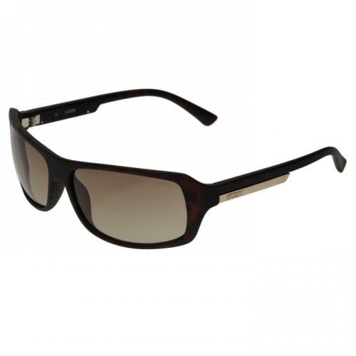 Guess мъжки слънчеви очила - продуктов код 20016