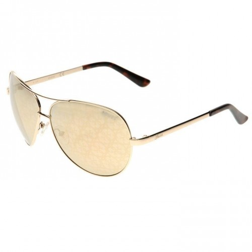 Guess дамски слънчеви очила - продуктов код 20017