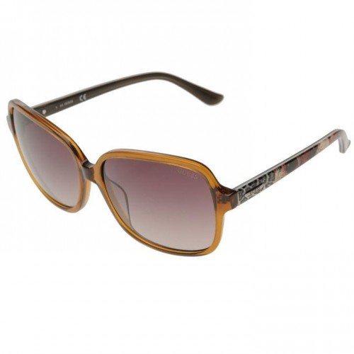 Guess дамски слънчеви очила - продуктов код 20028