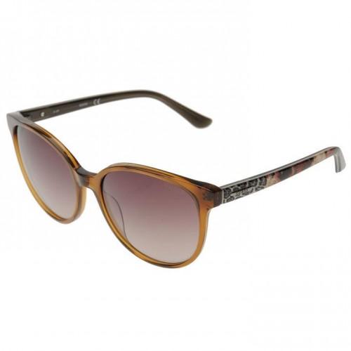 Guess дамски слънчеви очила - продуктов код 20019