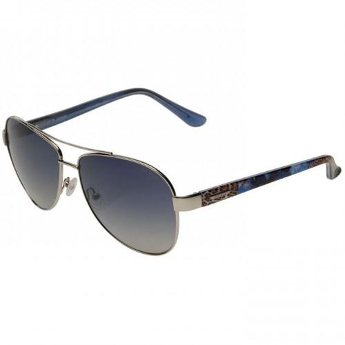 Guess дамски слънчеви очила - продуктов код 20020
