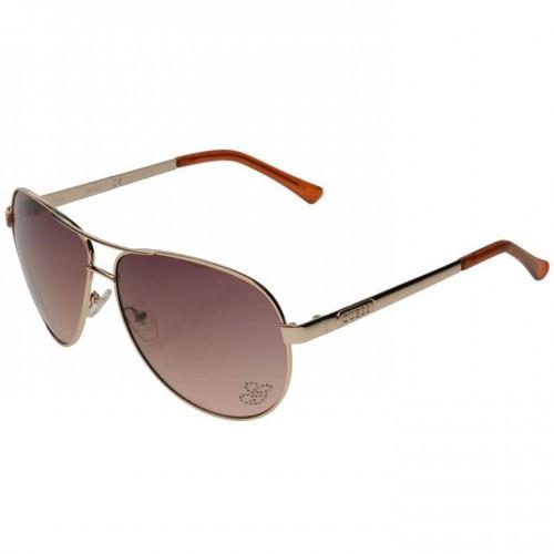 Guess дамски слънчеви очила - продуктов код 20022