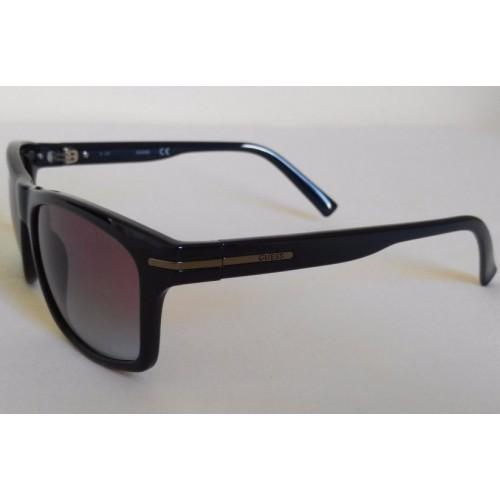 Guess слънчеви очила - продуктов код 20034