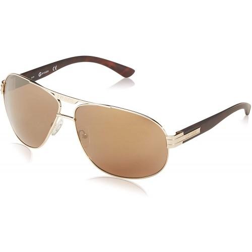 Guess нови оригинални мъжки слънчеви очила - продуктов код 20039