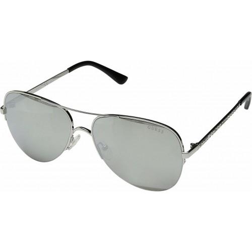 Guess дамски слънчеви очила - продуктов код 20037
