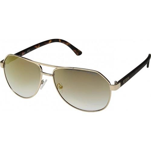 GUESS мъжки слънчеви очила - продуктов код  20038