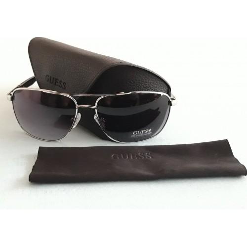 Guess мъжки слънчеви очила - продуктов код 20043