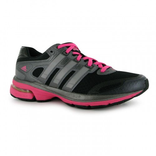 Adidas Ozweego Cushion дамски маратонки - продуктов код 29