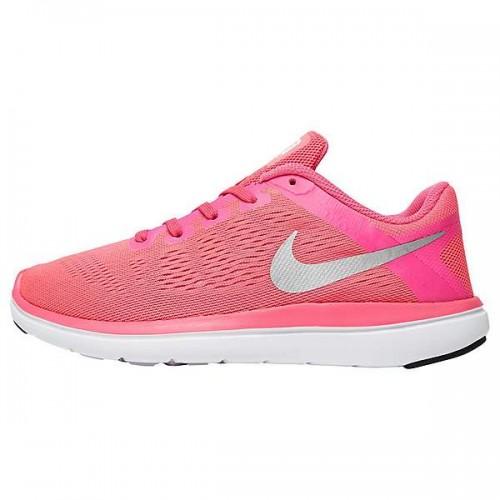 Nike Flex 2016 дамски маратонки - продуктов код А79049