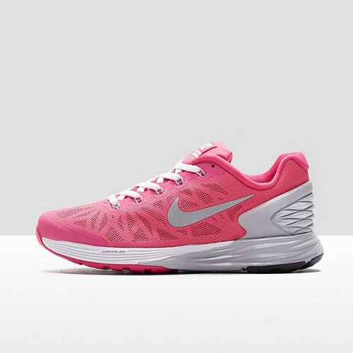 Nike LunarGlide 6 дамски маратонки - продуктов код А79047
