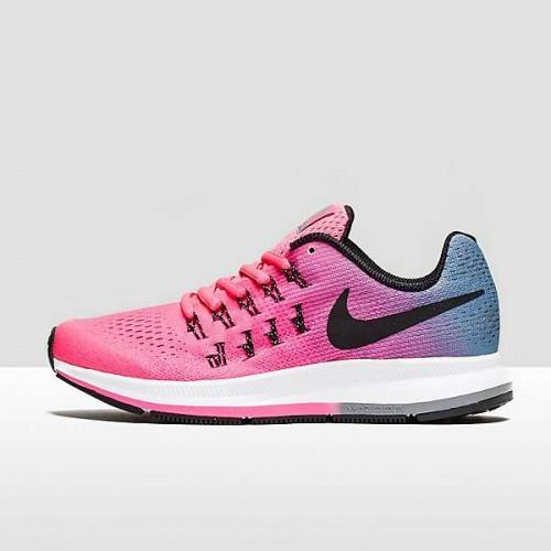 Nike Air Zoom Pegasus 33 дамски маратонки - продуктов код А79050