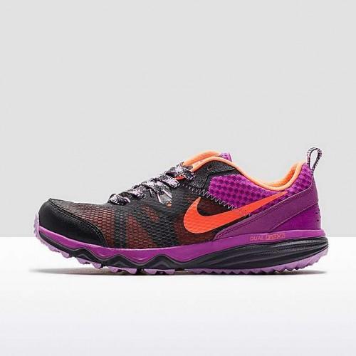 Nike Dual Fusion дамски маратонки - продуктов код А79046