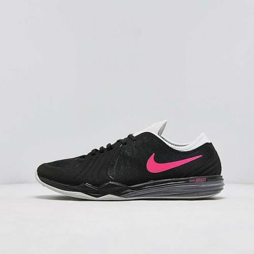 Nike Dual Fussion TR 4 PRNT дамски маратонки - продуктов код А79058